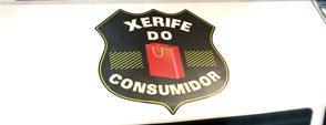 xerife-do-consumidor-294x113