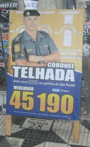 """Coronel Telhada: de """"cristão-homicida"""" à escalada política... - Página 2 Cavalete-telhada-vertical"""