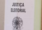 Candidatos votando (Estadão Conteúdo)