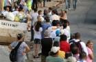TIAGO QUEIROZ-28-10-2012-ae