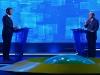 Debate Segundo Turno