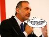 Nelson Pelegrino (PT)