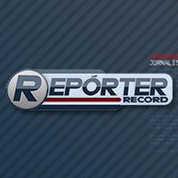 SFMSP responde às denúncias da reportagem do Repórter Record ...